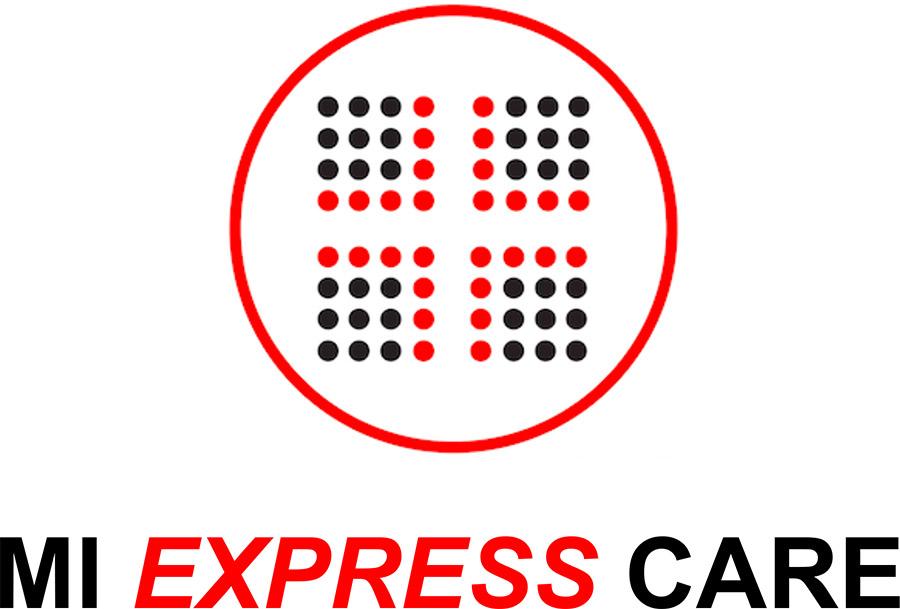 mi-express-care