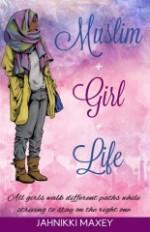 Muslim + Girl + Life