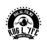 Rug Lyfe Films