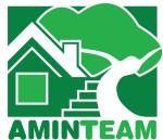 Amin Team